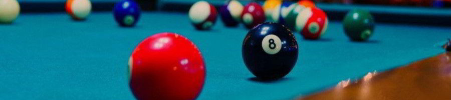 Westerville Pool table Installations Featured